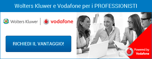500x195_vodafone_partnership